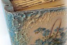 libros Fernandita