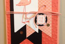 Stamp-of-the-Month Club / by Shelly Shoultes