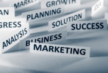 Importance Of Business Marketing