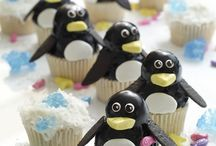 Κεικ & Cupcakes
