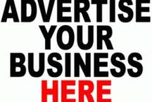 WhyNotAd / Whynotad is a family friendly community website that allows anyone to place free ads and free classifieds.