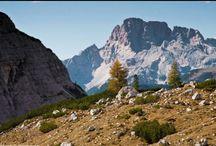 Landscapes / #landscape #beautiful #mountain #sea #amazing #travel
