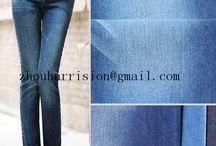 denim jeans / supplier denim jeans