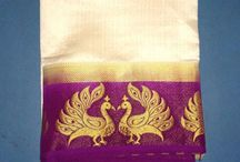 Non Branded Sadi / Ladies, non branded sadi or non catalog sarees are here. If you are tired of watching common saree designs in saree shop, follow this for inspiration