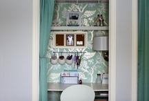 Home Ideas / by Syreta Evans