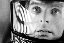 Cosmonaut / by Norma