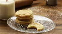 C is for Cookies / Cookie recipes