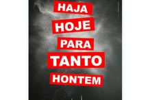 Paulo Leminski / Coleção exclusiva de poemas do Paulo Leminski.