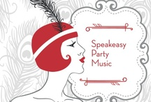 The Events Fairy  / Ideas for parties and weddings!