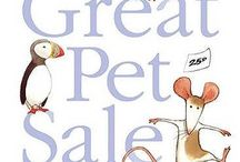 EY Maths - Money: The Great Pet Sale