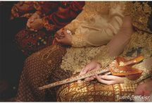wedding photo malang