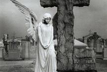 Cemeteries of New York City