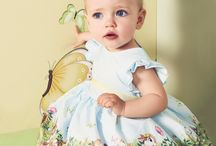Cotton Tail - Bunny themed baby fashion x / Everything for your little ones this Easter x