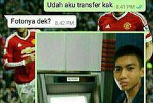 hahahihi