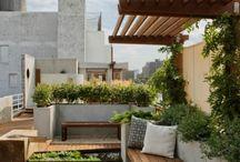 Haus und Garten / Tolle Ideen rund um Haus und Garten