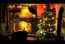Christmas Music / #christmasmusic / by Theresa Petermann