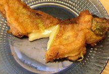 NM chili cheese Relanos