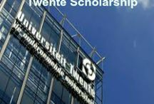 2015-16 University Twente Scholarship & Other Top Scholarships / 2015-16 University Twente Scholarship (UTS) for International Students in Netherlands and applications are submitted till 31 March 2015. Applications are invited for University Twente Scholarship (UTS) available for students from both EU/EEA as well as non-EU/EEA countries - See more at: http://www.scholarshipsbar.com/2015-16-university-twente-scholarship.html#sthash.cnnyZZMZ.dpuf