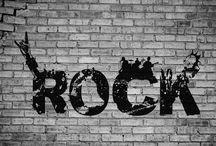 Rock this way
