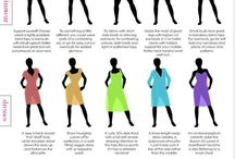 Dress Your Shape