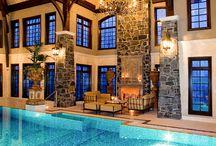shopisticated luxury