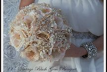 Wedding of my Dreams