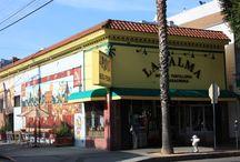 SF Supermarkets, Deli's, Butchers - Groceries