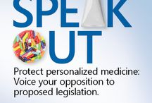 Preckshot Preferred Products / Preckshot's uniquely compounded medications.  #PPPharmacy #Health preckshotpharmacy.com
