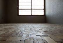 Textures / by RYAN LANGE