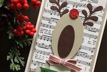 Hand-made-cards_karácsony