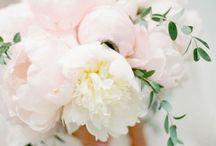 wed flowers bouquet