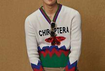 ♡EXO♡ / I shouldn't call that a biaslist, right? I do it anyway. xD  Sehun♡ Jongin♡ Minseok♡ Jongdae♡ Kyungsoo♡ Yixing♡ Baekhyun♡ Luhan♡ (ಥ_ಥ) Zitao♡(ಥ_ಥ)  »No EXO, No Life!«  ♡KaiSoo ♡SeBaek ♡XiuChen ♡ChanBaek ♡ChanSoo ♡SuLay ♡HunHan ♡TaoRis  I Miss Ot12♡ I Love Ot9♡  (Jongin has his own board, so here aren't many pictures of him x3)
