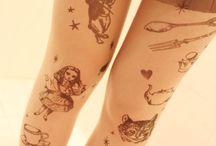 I like..... / by Keia Monroe