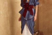 online dress