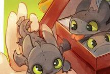 Baby masefigurák és animek