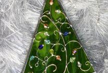 Cristmas decoration