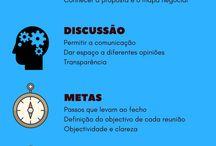 Info-gráficos