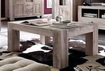 Möbelserie - Braxton weiß gekälkt / Hier kommen Sie zur Serie: https://www.moebel-ideal.de/moebelserien/braxton/t