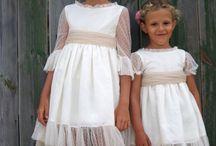 Vestidos Arras