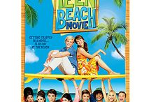 K's new obsession / Teen beach movie / by Kristel McMaster Ferris