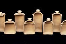 Ceramic kapak