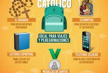 Consejos Católicos
