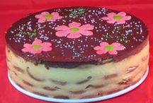 tarta de galletas de termomis