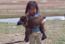 Cute photos of children
