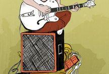 FruscianteWorld