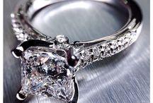 my wedding / by Bailey💜