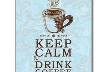 Con Aroma a Café