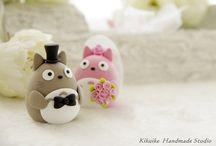 Wedding / by Azriel Hanson-Collura