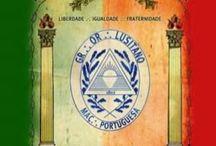 Masonic Obediences