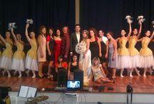 Frediana Musical